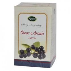 Herbata aronia, fix
